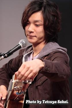 松井祐貴5