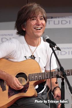 ユウサミイ(Yu Sammy)2011