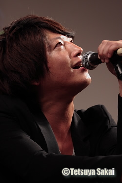 ThreeStar:岡田 悠