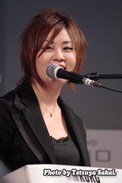 11-A.REPUBLIC:naoko
